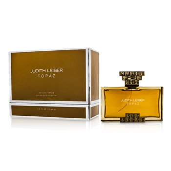 Topaz Eau De Parfum Spray  75ml/2.5oz