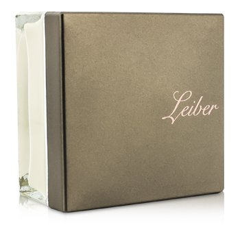 Leiber Luxurious Body Cream 200ml/6.7oz