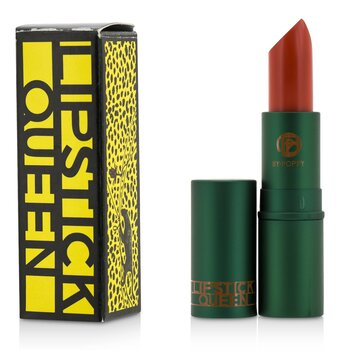 Jungle Queen Lipstick  3.5g/0.12oz