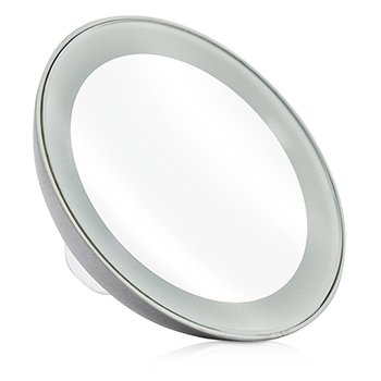 LED 15X Lighted Mirror (Studio Collection) -
