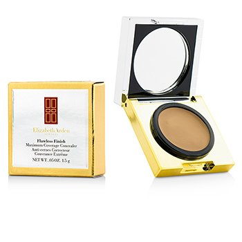Elizabeth Arden Flawless Finish Corrector Máxima Cobertura - # Medium  1.5g/0.05oz