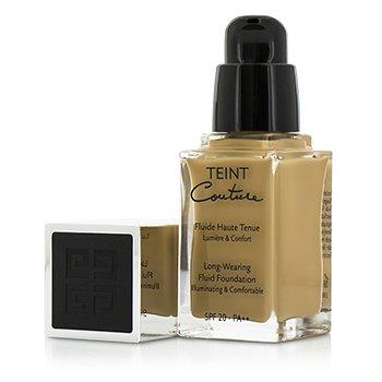 Teint Couture Long Wear Fluid Foundation SPF20  25ml/0.8oz