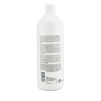 Biolage Scalpsync Conditioner (For All Hair Types)  1000ml/33.8oz