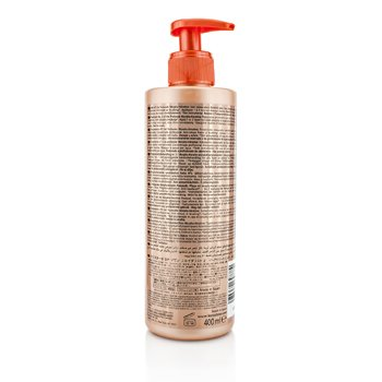 Discipline Protocole Hair Discipline Soin N2 Restorative Pro-Keratin Care (For All Unruly Hair)  400ml/13.52oz