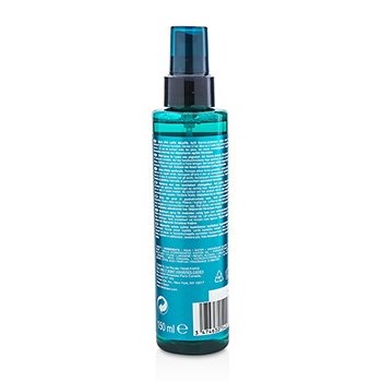 Styling Spray A Porter Tousted Effect Spray (Fixation Flexible, Flexible Hold) 150ml/5.1oz