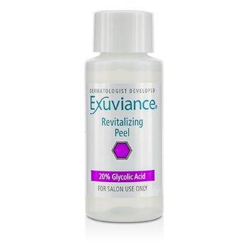 Revitalizing Peel (Salon Product)  30ml/1oz