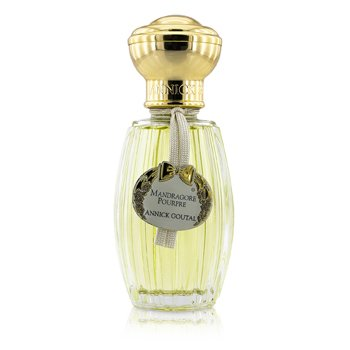 Mandragore Pourpre Eau De Toilette Spray (New Packaging) 100ml/3.4oz