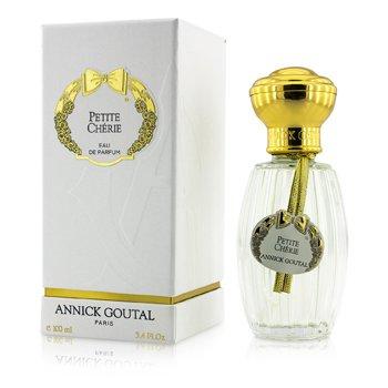 Annick Goutal Petite Cherie Eau De Parfum Spray (Nuevo Empaque)  100ml/3.4oz