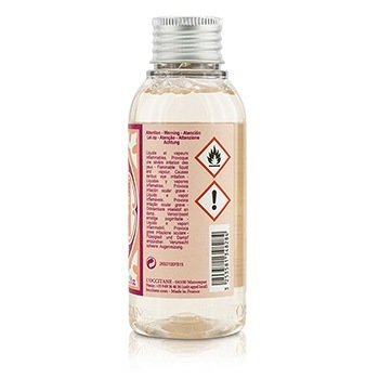 White Blossoms (Souffle De Fleurs) Perfume Diffuser Refill  100ml/3.4oz