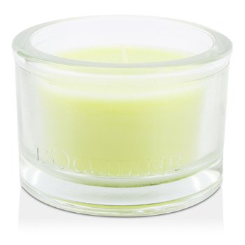 Verbena Candle  100g/3.5oz