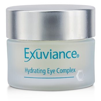 Hydrating Eye Complex (Jar)  15g/0.5oz
