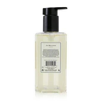 Blackberry & Bay Body & Hand Wash (With Pump)  250ml/8.5oz
