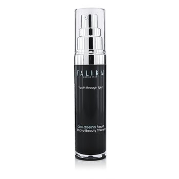 Photo-Beauty Therapy - Anti-Aging Serum  30ml/1.01oz