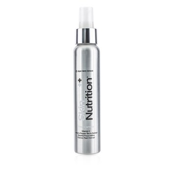 Toner Spritz  125ml/4.2oz