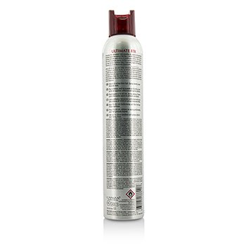 Healing Style Ultimate F/X Ultimate Hold Finishing Mist  350ml/10.6oz
