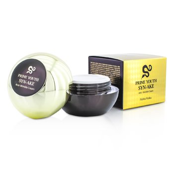 Holika Holika Prime Youth Syn-Ake Anti Wrinkle Cream  50ml/1.7oz