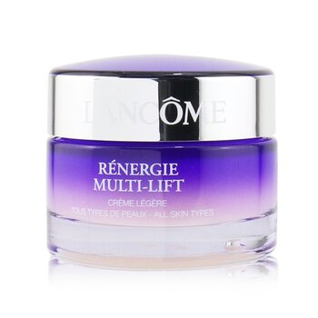 Renergie Multi-Lift Redefining Lifting Cream (For All Skin Types)  50ml/1.7oz
