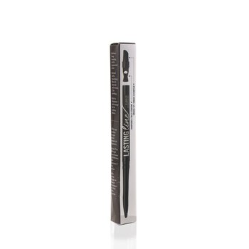 อายไลเนอร์ BareMinerals Lasting Line Long Wearing Eyeliner  0.35g/0.012oz