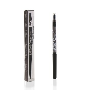 BareMinerals Lasting Line Long Wearing Eyeliner  0.35g/0.012oz