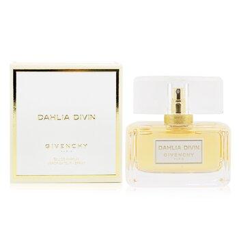 Dahlia Divin Eau De Parfum Spray  50ml/1.7oz