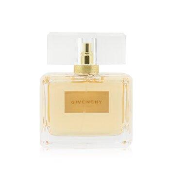 Dahlia Divin Eau De Parfum Spray  75ml/2.5oz