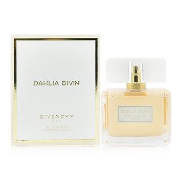 Dahlia Divin parfemska voda u spreju  75ml/2.5oz