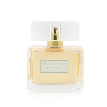 Givenchy Dahlia Divin Eau De Parfum Spray  75ml/2.5oz