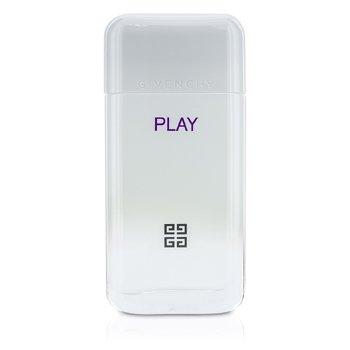 Play For Her Eau De Toilette Spray  50ml/1.7oz