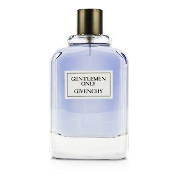 Gentlemen Only Eau De Toilette Spray 150ml/5oz