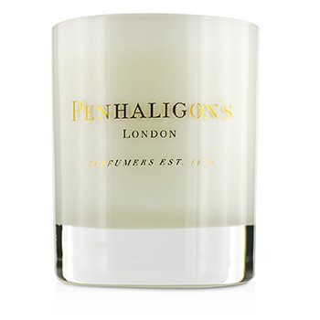 Classic Candle - Quercus 140g/4.9oz