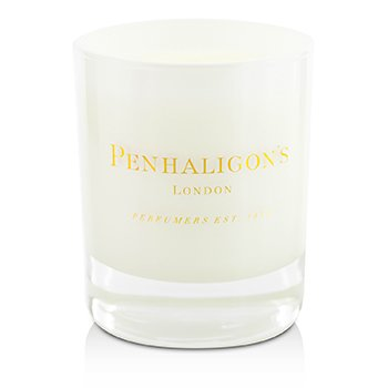 Classic Candle - Malabah  140g/4.9oz