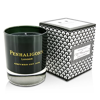 Penhaligon's Classic Candle - Samarkand  140g/4.9oz