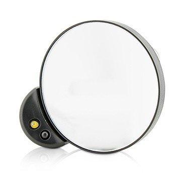 TweezerMate 10X Lighted Mirror (Studio Collection)  -