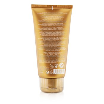 Age Defense Sun Lotion SPF 30  150ml/5.07oz