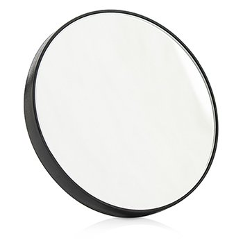 TweezerMate 10X Mirror (Studio Collection)  -