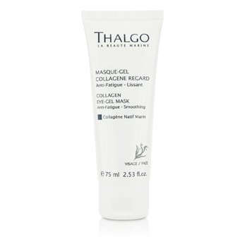 Thalgo Collagen Eye-Gel Mask (Salon Product)  75ml/2.53oz