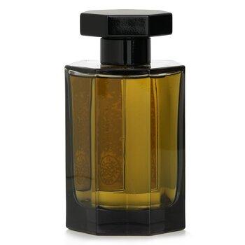 Mon Numero 9 Eau De Cologne Spray  100ml/3.4oz
