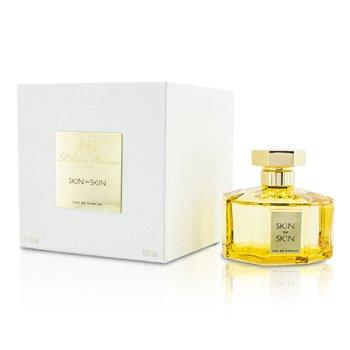 L'Artisan Parfumeur Skin On Skin Eau De Parfum Spray  125ml/4.22oz