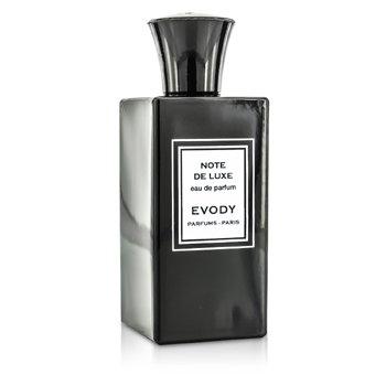 Note De Luxe Eau De Parfum Spray  100ml/3.4oz