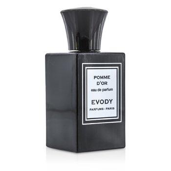 Pomme D'Or Eau De Parfum Spray  50ml/1.7oz