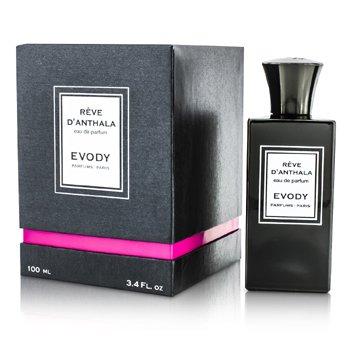 Reve D'Anthala Eau De Parfum Spray  100ml/3.4oz