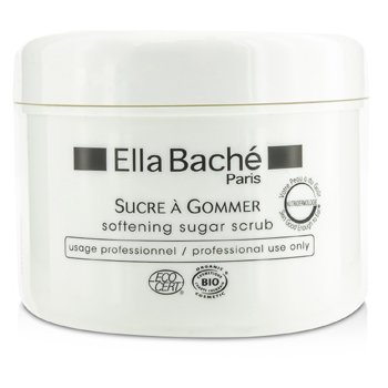 Softening Sugar Scrub (Salon Size)  150g/5.29oz