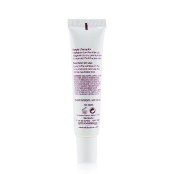 Age Protection Wrinkles Neutraliser Emulsion (Salon Size)  15ml/0.5oz
