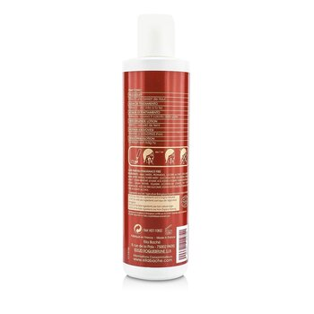 Certified Organic Toning Lotion  250ml/8.45oz