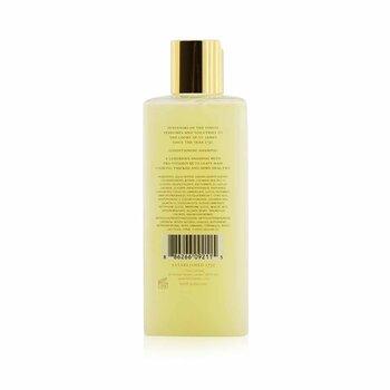 Cefiro Conditioning Shampoo  250ml/8.5oz