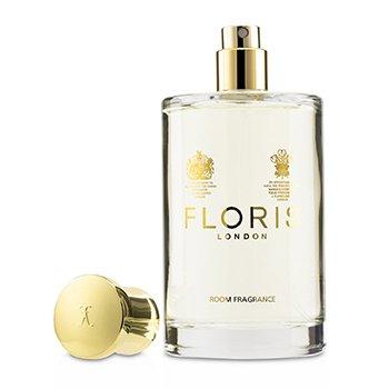 Room Fragrance Spray - Sandalwood & Patchouli 100ml/3.4oz