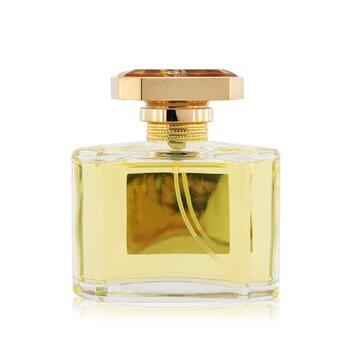 Joy Forever Eau De Parfum Spray  75ml/2.5oz