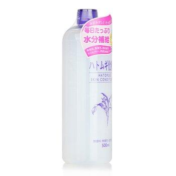 Hidratante Corporal Hatomugi Skin Conditioner  500ml/17oz
