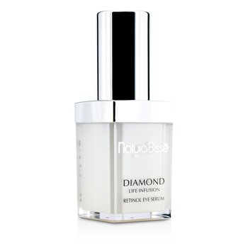 Diamond Life Infusion Retinol Eye Serum  15ml/0.5oz