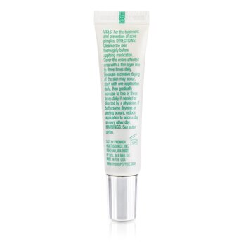 Spot Correction Acne Eliminating Treatment  15ml/0.5oz